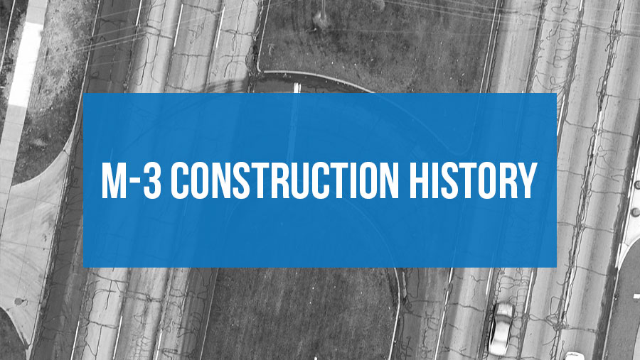 m3-construction-history-button-image