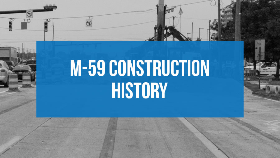 m59-construction-history-button-image