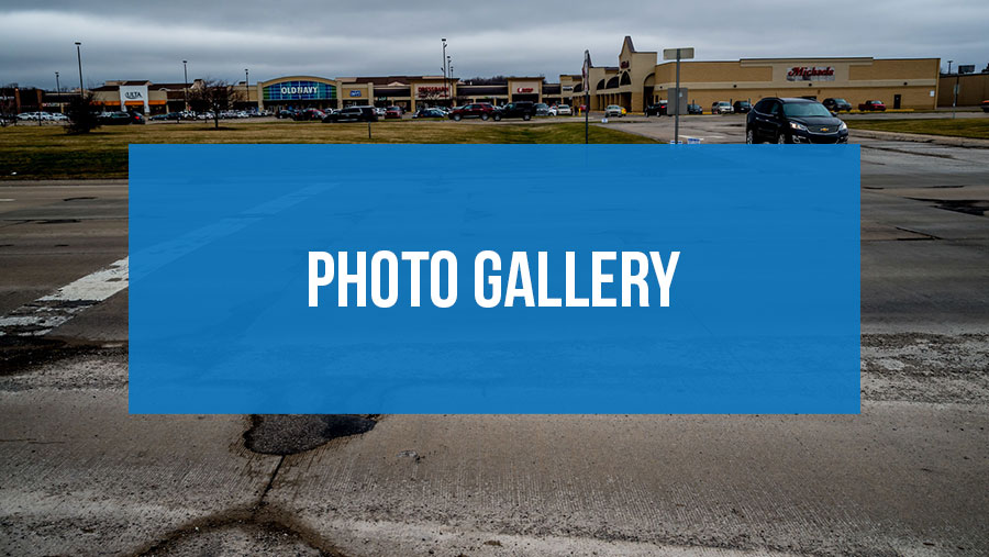 m59-photo-gallery-button-image