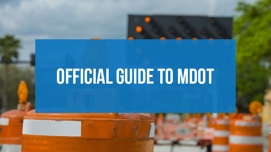 mdot-guide-button-image