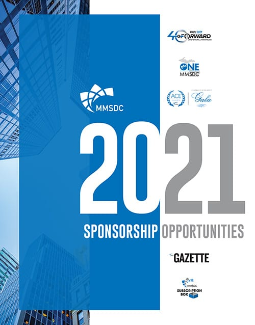 MMSDC-2021-Sponsorship-Package