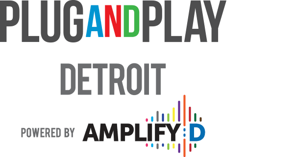 plug-and-play-detroit